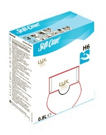 SoftCare Line Lux 2in1
