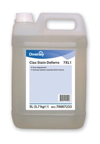 Clax Stain Deferro 7XL1